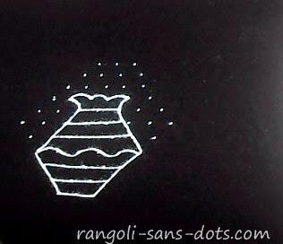 panai-kolam-for-Pongal-3.jpg