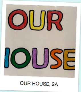 http://www.flipsnack.com/elenaruizdelarbol/our-house-2b-ftn5ehnhw.html