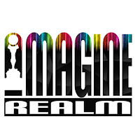 http://planszowki.blogspot.com/2016/09/startuje-imagine-realm-doaczysz-do-gry.html