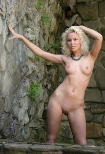 wet pussy - feminax%2Bsexy%2Bgirl%2Bliza_12009%2B-%2B09.jpg