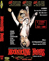 http://cult-trash-in-french.blogspot.fr/2016/03/incredible-torture-show.html