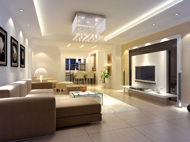 Decorative and Colorful Ceiling Light Style Ideas Decorative and Colorful Ceiling Light Style Ideas 6