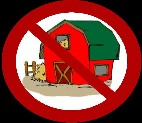 fattoria logo