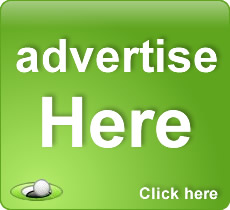 You can now advertise on www.believeall.com for more exposure