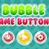 GUI - GameArt Bubble Button Pack