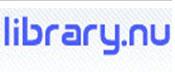 library.nu logo