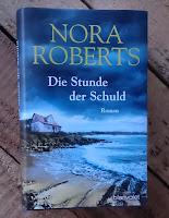 https://www.randomhouse.de/Buch/Die-Stunde-der-Schuld/Nora-Roberts/Blanvalet-Hardcover/e501183.rhd