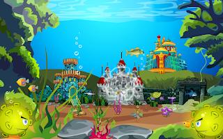 https://play.google.com/store/apps/details?id=air.com.quicksailor.EscapeUnderwaterMermaid