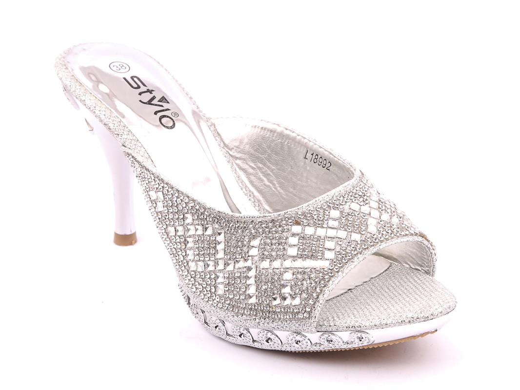 a6eb764bf82198 Latest Stylo Shoes Wedding Collection Desgins 2016 - 2017 ~ Change ...