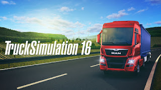 -GAME-TruckSimulation 16 vers 1.0.4
