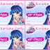 World of Winx - VIP PASS [download]