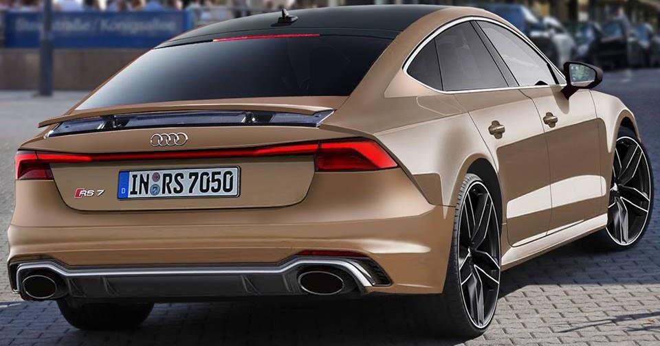 Image Result For Audi A De Vanzare