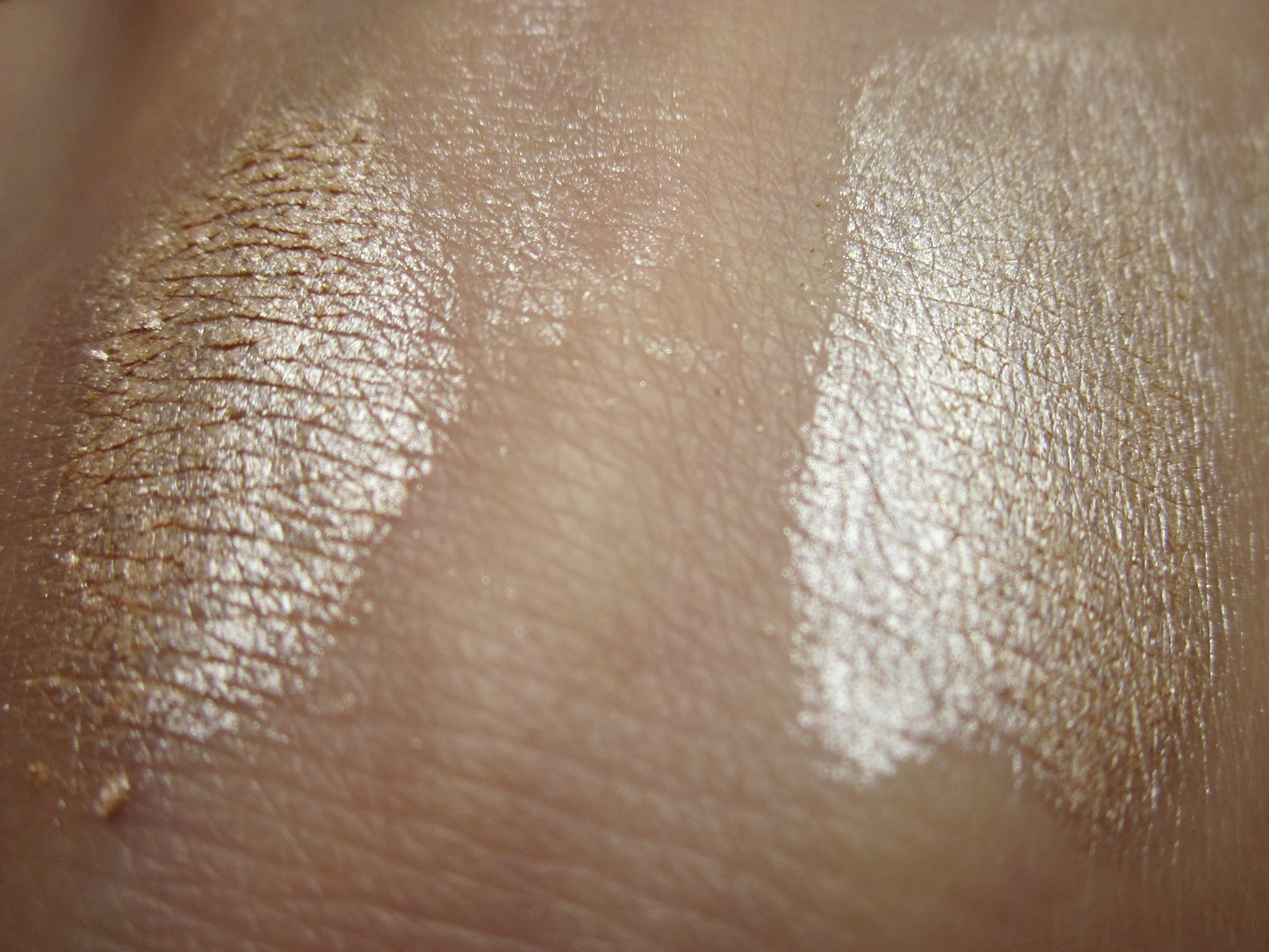 Pro-Prime Smudge-Proof Eyeshadow Base by NARS #6