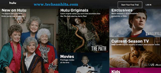 hulu-online-hd-movies
