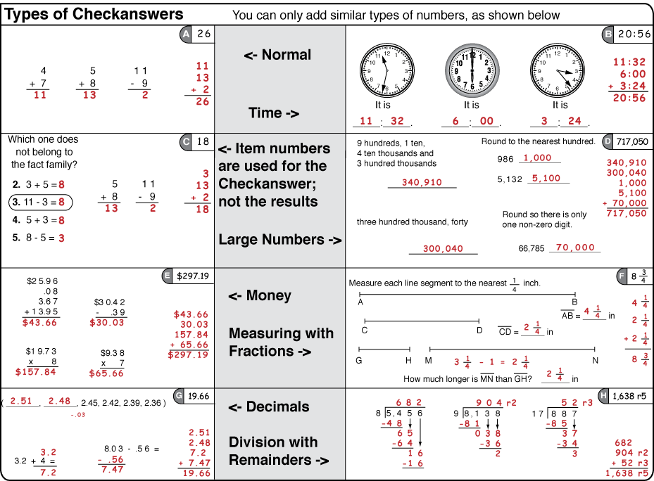 Printables Excel Math Worksheets collection of math excel worksheets bloggakuten worksheet answers 4 8 12 15 12answers for
