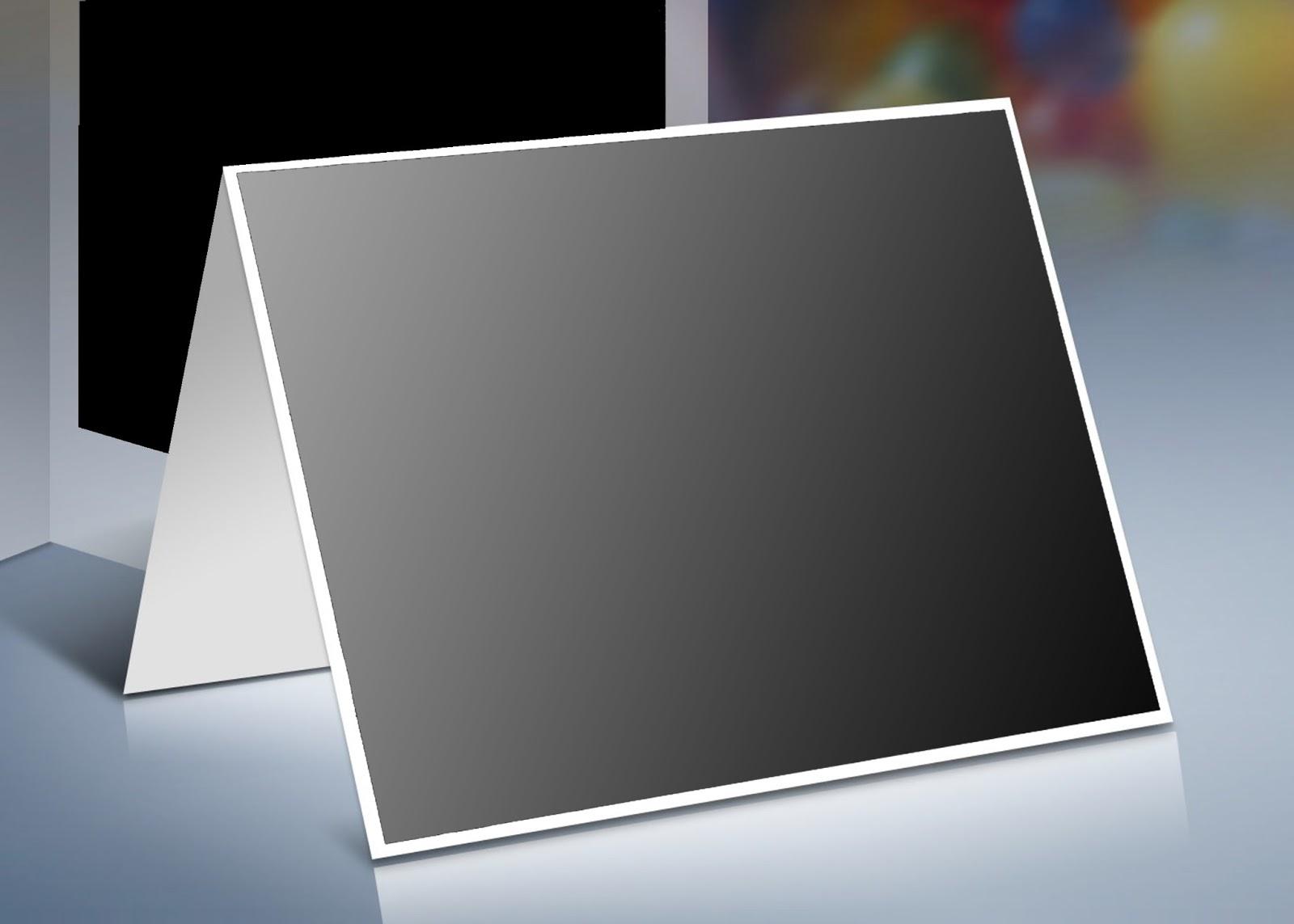 how to make photos transparent no photoshop