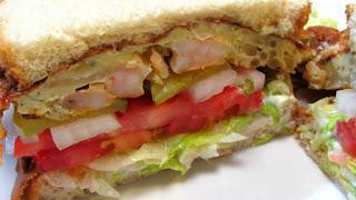 st.paul-sandwich,www.healthnote25.com