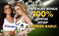 Mamibet.site Merupakan Situs Bola Resmi Paling Recomended