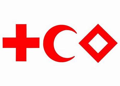 Breve historia del Movimiento Internacional de la Cruz Roja