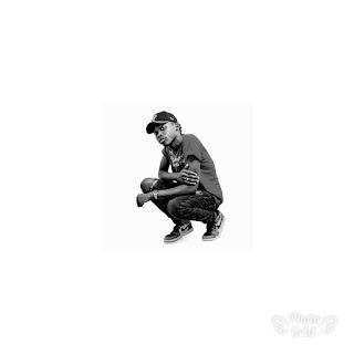 Dj Léo Mix feat Raptor Boys - 3Mil (Remix)