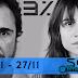 As estreias da semana nas séries de TV - 21/11!