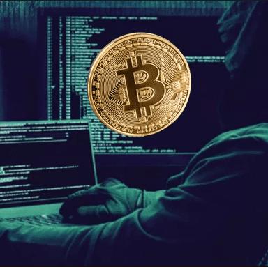 كيف تكتشف إذا كان حاسوب يعمل على تعدين العملات الرقمية بدون علمك