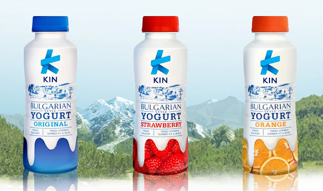kin-bulgarian-yogurt