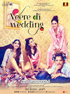 Veerey Di Wedding Budget, Screens & Box Office Collection India, Overseas, WorldWide