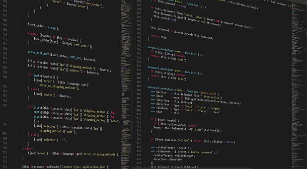 http://www.jooinfoo.com/2018/05/apa-dan-fungsi-bahasa-pemrograman-komputer.html