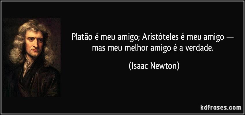 Frases De Aristóteles: Refranes On Frases Amigos And Isaac Newton