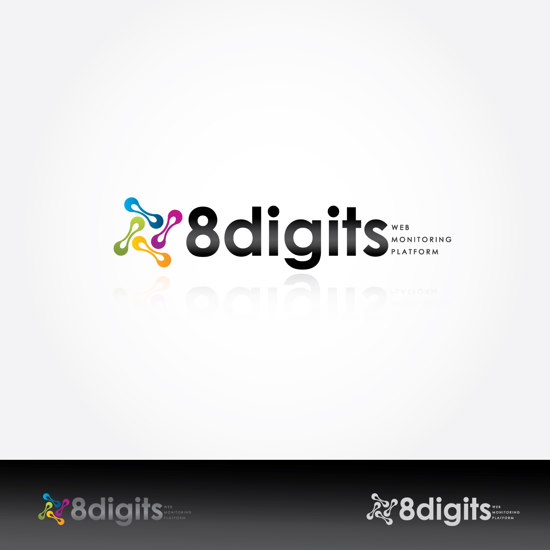Membersihkan Flek Wajah Dengan Photoshop Cs: Design Logo Part 3