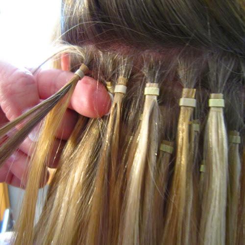 February 2016 hair extension di sinilah hair extension diperlukan tak hanya berfungsi untuk menambah panjang rambut tapi juga memberi efek tebal hal ini menunjang kepercayaan diri pmusecretfo Images