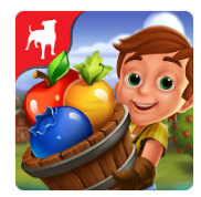 Harvest Swap Mod Apk Unlimited Money