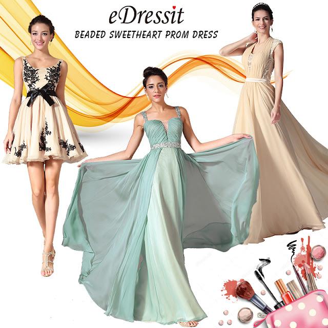 www.edressit.com/