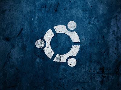 Ubuntu Linux Wallpapers