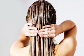 Gaya rambut, model rambut, gaya rambut monokrom