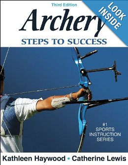 Category How To Improve Your Shooting | 2020 Archery