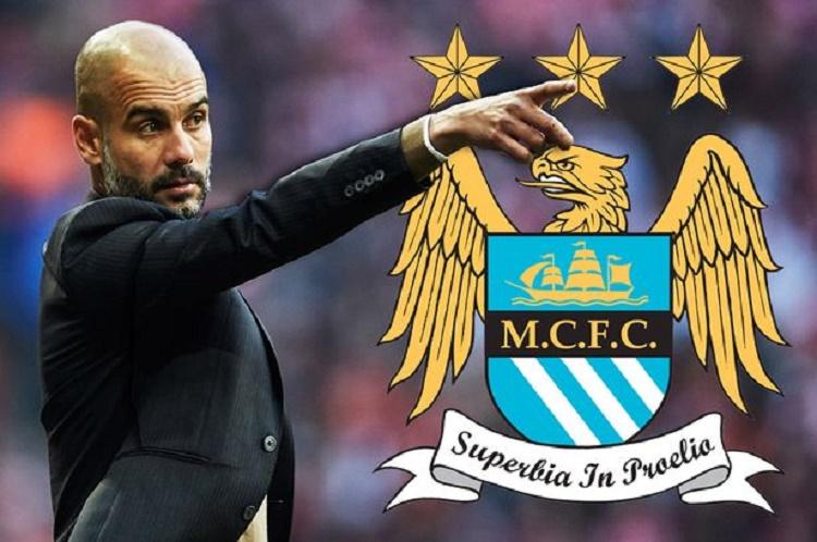Manchester City Tak Mau Merasa Puas Terlalu Cepat