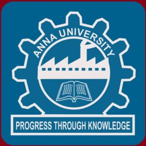 anna university results