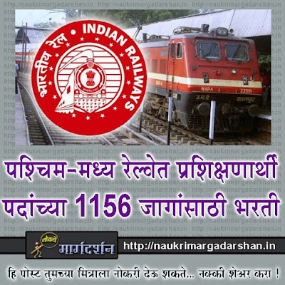 railway recruitment, indian railway vacancies, railway jobs