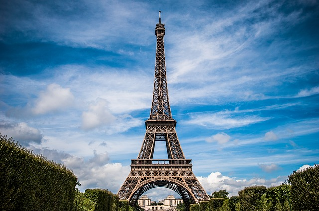 city-break-de-toamna-paris-turnul-eiffel