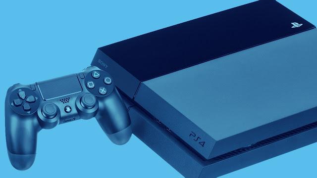 سوني تطمئن الجمهور حول جهاز PS4 و تؤكد هذه التفاصيل المتميزة …