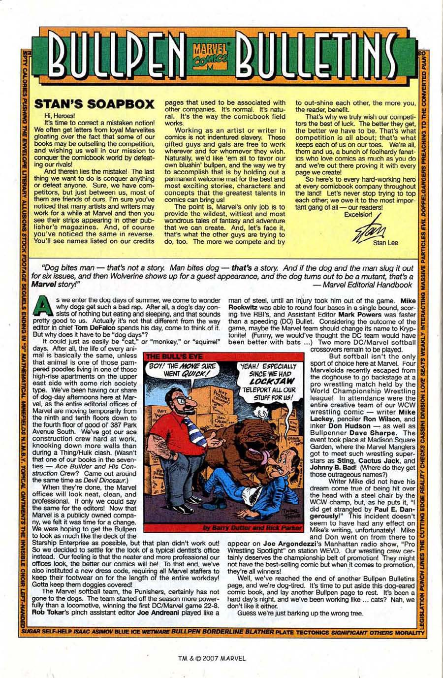 Read online Silver Surfer (1987) comic -  Issue #73 - 24