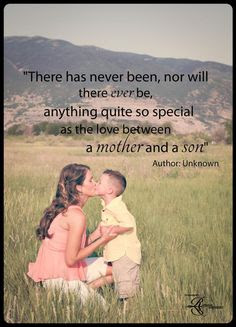 mother-son-love-quotes-sayings-1