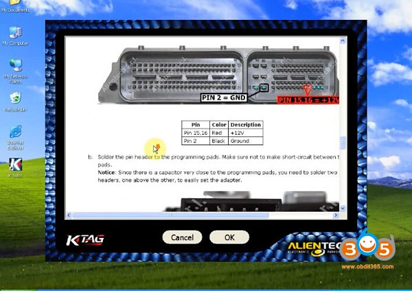 ktag-read-write-me97-ecu-5