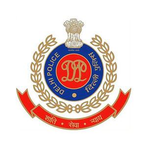 Delhi Police Recruitment 2017