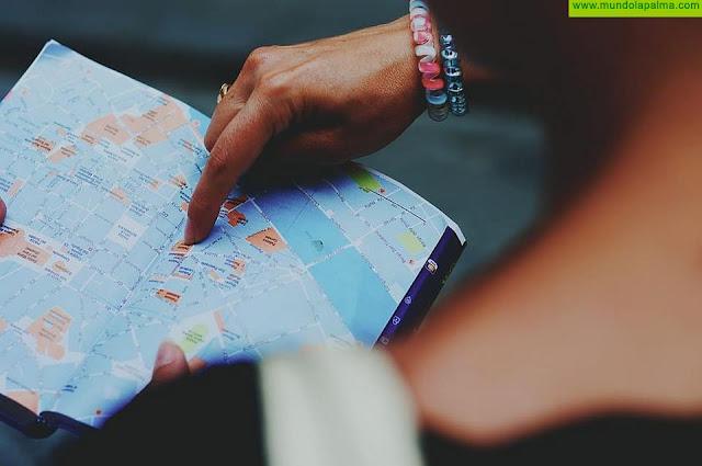 El Gobierno canario aprueba la modificación del decreto de Guías de Turismo adaptado a la normativa europea