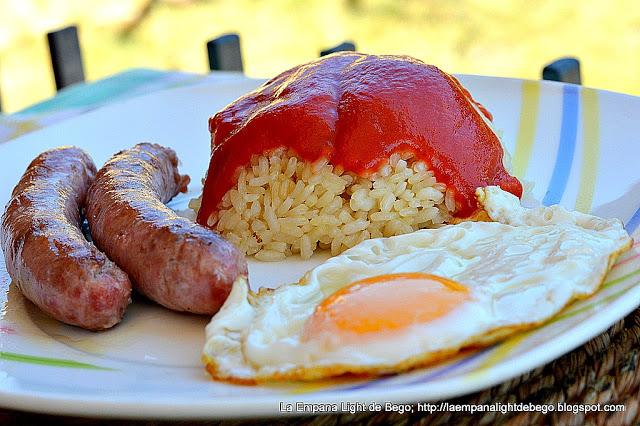 receta-de-arroz-a-la-cubana-con-longanizas