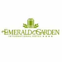 hotel emerald garden