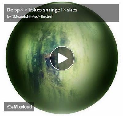https://www.mixcloud.com/straatsalaat/de-spkskes-springe-lskes/
